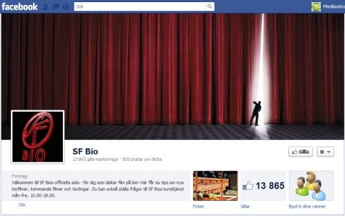sf facebook