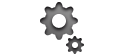 Vi utvecklar i WordPress, Joomla och Magenot. Alltid i Öppen källkod.
