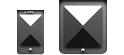 Mobilanpassa din webbplats med Responsive design