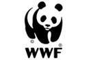 Världsnaturfonden