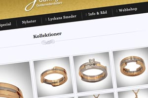 300x200__0001s_0000s_0004_Johan Jobring