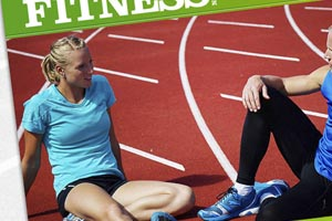 300x200__0001s_0002s_0001_Sport&fitness