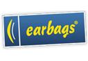 earbags-logo