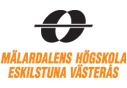 Mälardalens Högskola - Västerås Eskilstuna