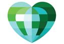 minplanet-logo