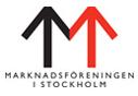 Marknadsföreningen i Stockholm