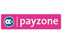 payzone-logga