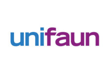 Unifaun Web-TA Magento 2