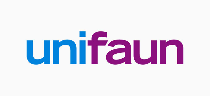 Unifaun Web-TA till WooCommerce