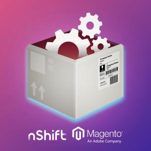 nShift Checkout