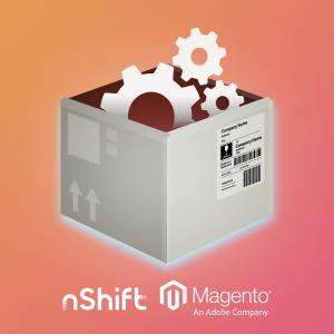 nShift Delivery (föredetta Unifaun Online)
