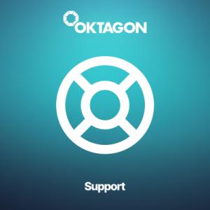 Support av produkt till WooCommer el Magento 2