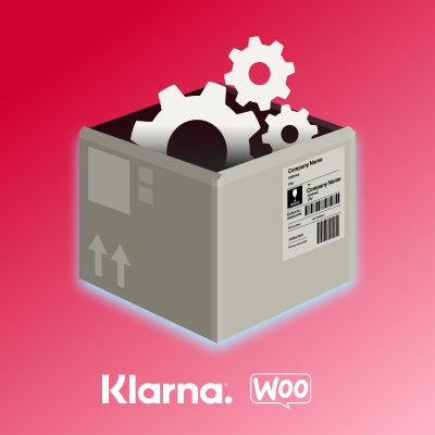 Klarna KSA WooCommerce plugin