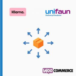 KSS WooCommerce
